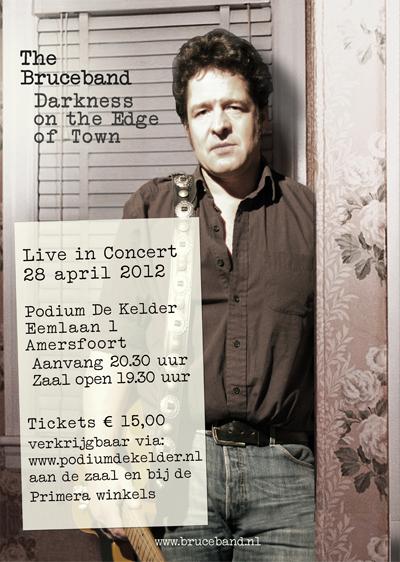 kelder 2012 poster darkness2