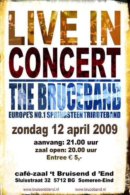 poster_bruisendeind_2009
