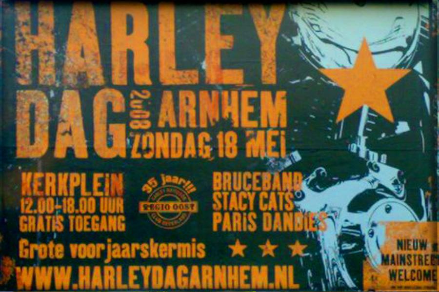 poster_harleydag_2008