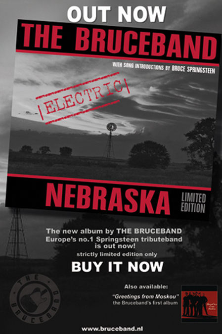 poster_nebraska_2008