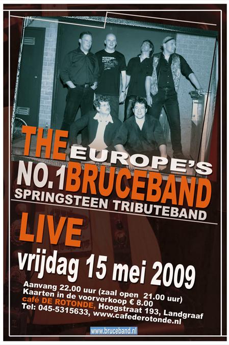 poster_rotonde_2008