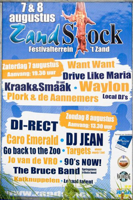 poster_zandstock_2010